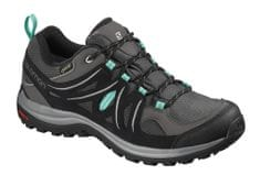 4800a8a7236 Salomon Ellipse 2 Gtx® W