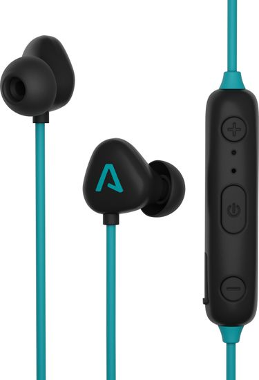 LAMAX slušalke Tips1
