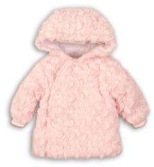 Minoti lány kabát Penguin 878273ab8a