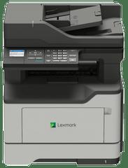 Lexmark Večnamenski enobarvni laserski tiskalnik MB2338adw