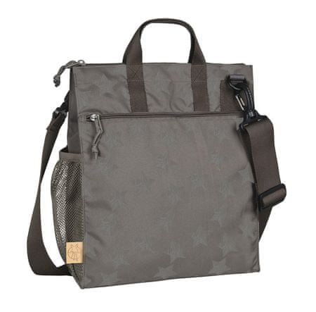 Lässig torba za pripomočke Buggy eflective star slate LBB13279
