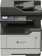 Lexmark Večnamenski enobarvni laserski tiskalnik MB2442adwe