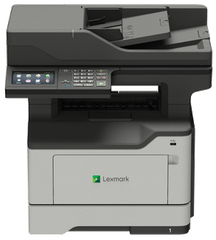 Lexmark MB2546adwe (36SC872)