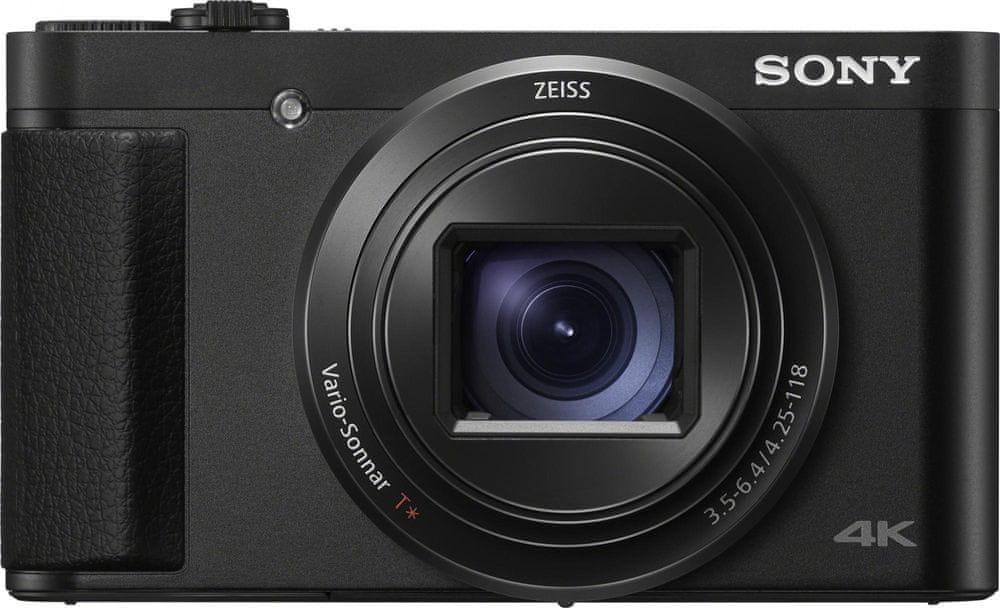 Sony CyberShot DSC-HX95 (DSCHX95B)