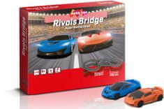 Buddy Toys BST 1442 tor Rivals