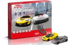 Buddy Toys BST 1633 Autodráha Fast