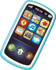 Buddy Toys 3040 Dětský telefon