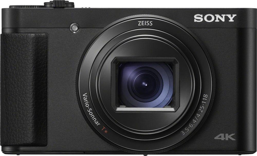 Sony CyberShot DSC-HX99 (DSCHX99B)