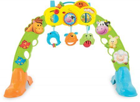 Buddy Toys pałąk z zabawkami BBT 6030