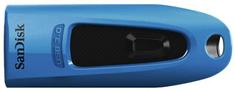SanDisk USB ključek 32GB Sandisk Ultra USB 3.0, moder