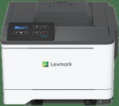 Lexmark C2535dw (42CC170)