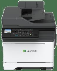 Lexmark MC2425adw (42CC440)