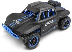 Buddy Toys samochód zdalnie sterowany BRC 18.521 RC Rally Racer