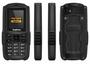 5 - RugGear telefon komórkowy RG129