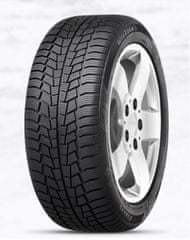 Viking guma WinTech 235/65R17 108H XL FR m+s