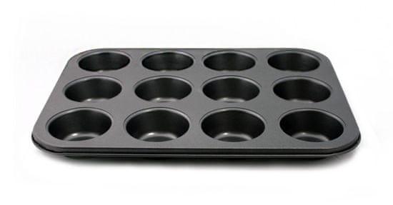 Toro Forma na muffiny, 12 ks výplně