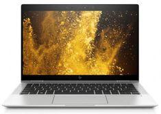 HP prenosnik EliteBook x360 1030 G3 i7-8550U/16GB/SSD1TB/13,3FHD/LTE/W10P (4QZ18EA#BED)