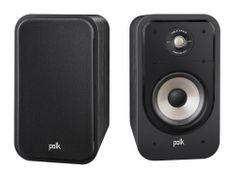Polk Audio Polk S20e