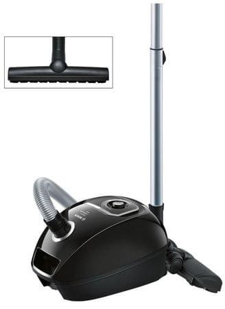 Bosch sesalnik BGLS4S4A