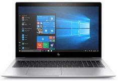 HP prenosnik EliteBook 755 G5 Ryzen 7 PRO 2700U/8GB/SSD256GB/15,6FHD/W10P (3UN70EA#BED)