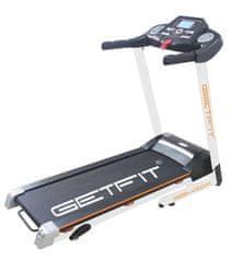 GETFIT GETFIT Běžecký pás GB4000A