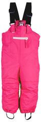 PIDILIDI spodnie narciarskie dziecięce