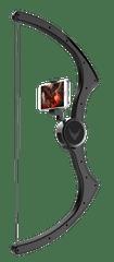 Platinet luk za igranje igrica s pametnim telefonom VGARB Bow
