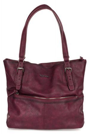 Tamaris ženska torbica Hayden
