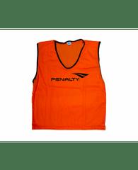 PENALTY Rozlišovací dres PETO BIB fluo orange