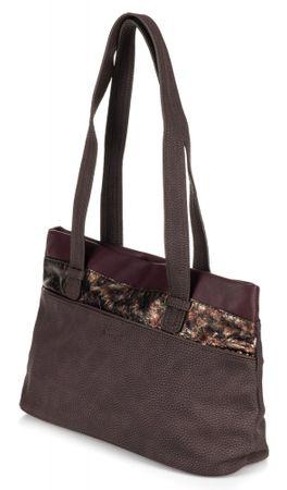 Tamaris barna táska Khema - További információ a termékről  1c25846550