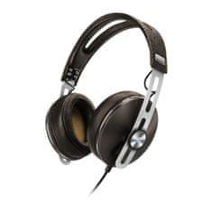 SENNHEISER słuchawki nauszne Momentum i (M2)