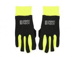 TNB zimske rokavice za zaslone na dotik