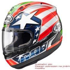 Arai motocyklová přilba  CHASER-X Hayden