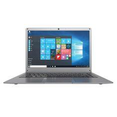 Umax VisionBook 14Wg Plus (UMM23014G)