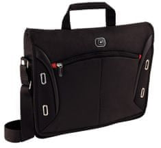 "Wenger torba na laptopa DEVELOPER - 15"" , czarny"