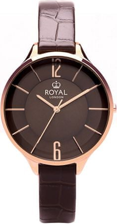 Royal London 21418-06