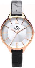 Royal London 21418-05