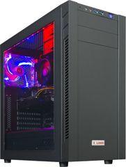 HAL3000 Ryzen 5 580 (PCHS2282)