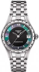 Tissot T-Lady Powermatic 80 T072.207.11.128.00