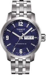 Tissot PRC 200 Powermatic 80 T055.430.11.047.00