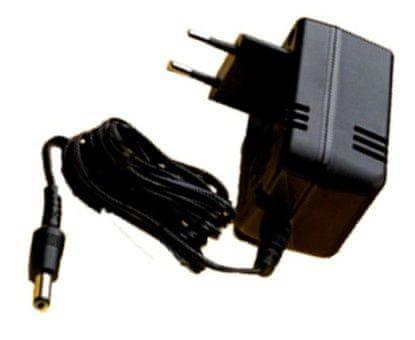 Designhütte Piccolo Modular Adapter 70005/71