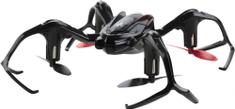 Buddy Toys dron BRQ 115 RC Dron 15