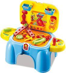Buddy Toys BGP 1031Gyermek műhely