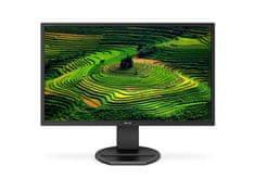Philips LED monitor 271B8QJEB FHD IPS B-line
