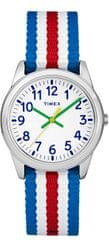 Timex Youth TW7C10100B