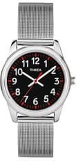 Timex Youth TW7C10200M