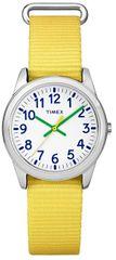 Timex Youth TW7C10100Y