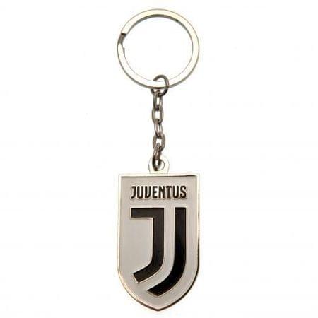 Juventus FC obesek