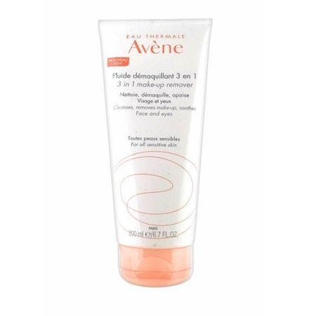 Avéne (Make-Up Remover) 200ml