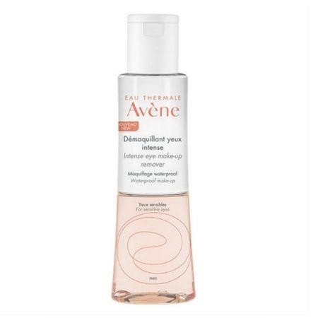 Avéne (Intense Eye Make-Up Remover) 125 ml